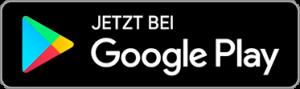 SIGNL4 im Google Play Store