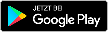 google-play-badge-d
