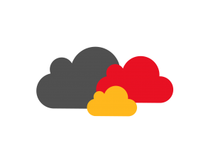 Microsoft Azure German Cloud
