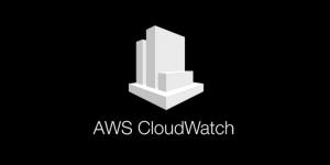 AWS Cloudwatch