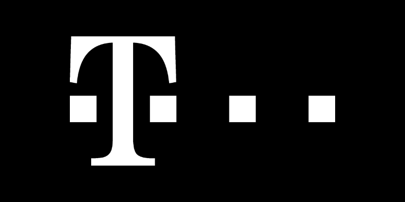 Telekom IoT Service Button