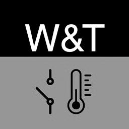 wut_bw