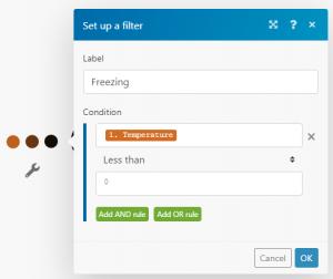 integromat-filter