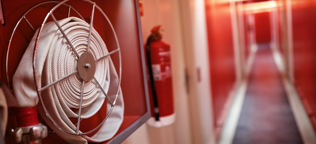 """April 2020 Update: Notfallalarmierung und Schluss mit """"Ich habe den Alarm gar nicht bekommen"""" – das neue Signl-Center"""