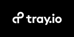 tray-io