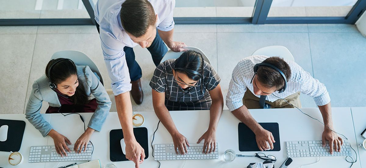 Segment und SIGNL4: Kennen Sie Ihre Kunden-Aktivitäten, Überall und zu jeder Zeit