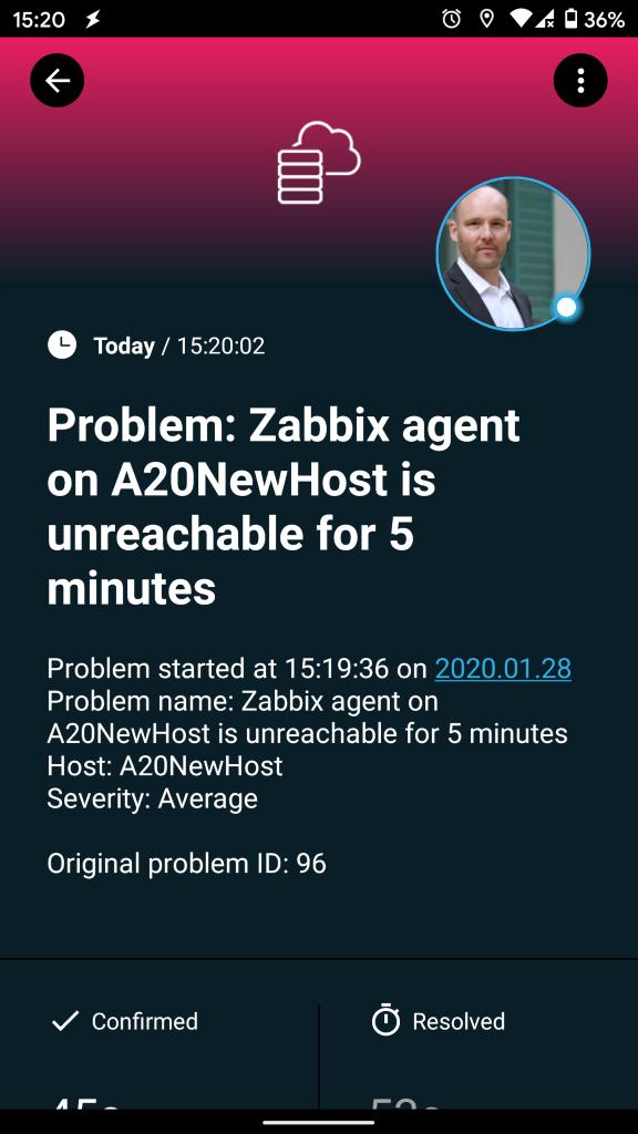 signl4-zabbix