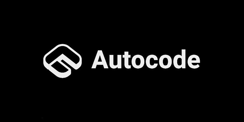 Autocode (früher Standard Library)
