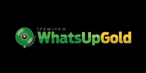 wug_final_logo