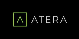 Atera-logo1