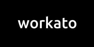 workato