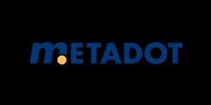logo_metadot