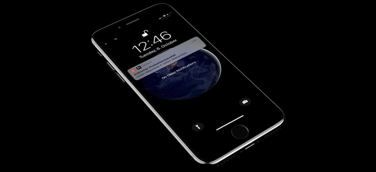 Oktober 2020 Update: Kritische Hinweise unter iOS und mehr