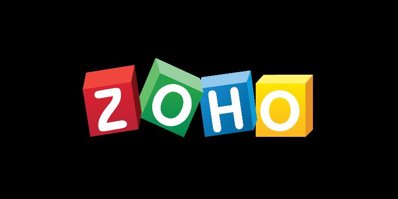Zoho Flow