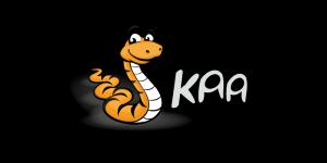kaa-iot
