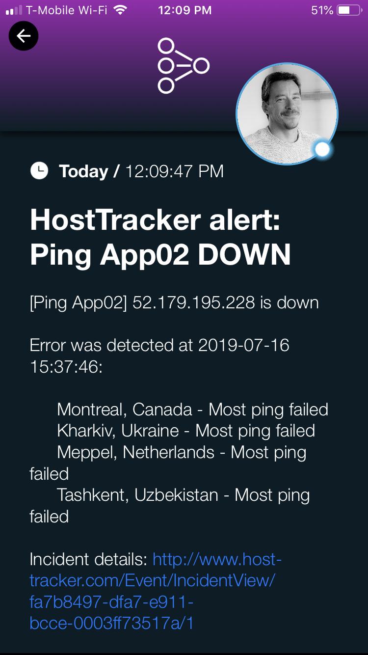 HT_Alert_cover
