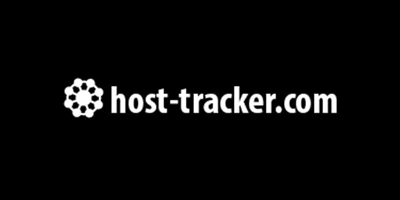 Hosttracker_logo