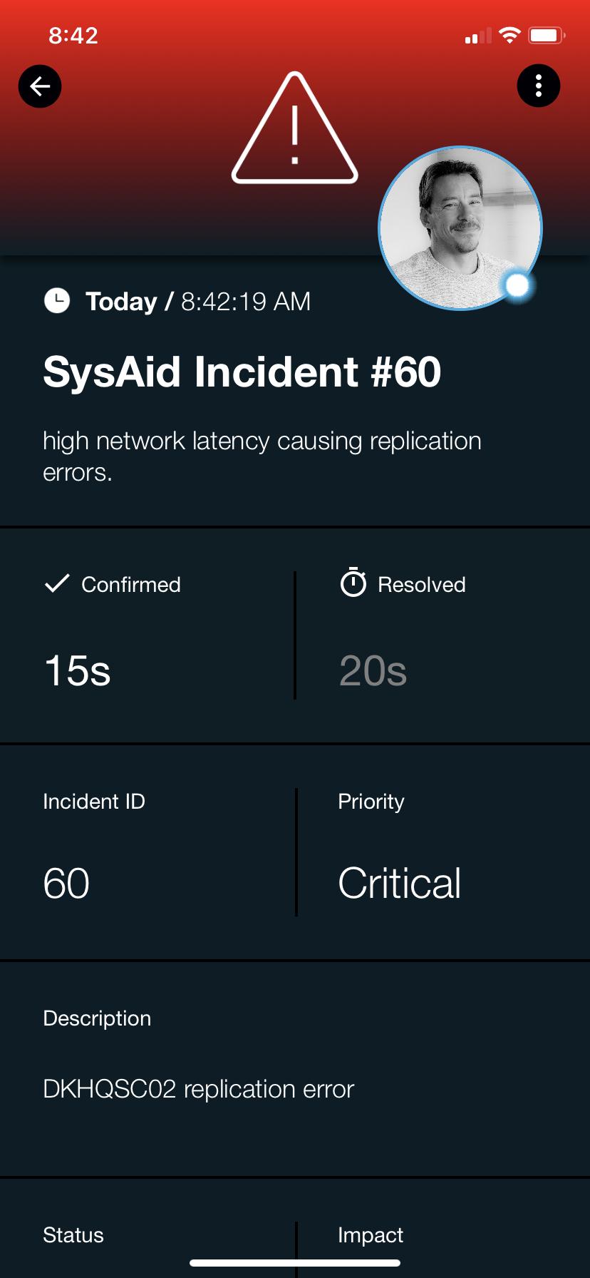 SysAid_Alert