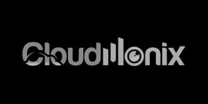cloudmonix_logo