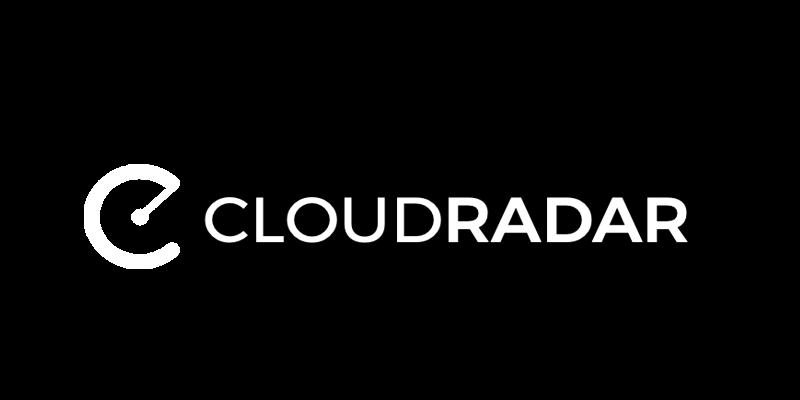 cloudradar_logo