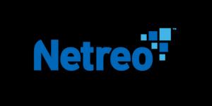netreo_logo