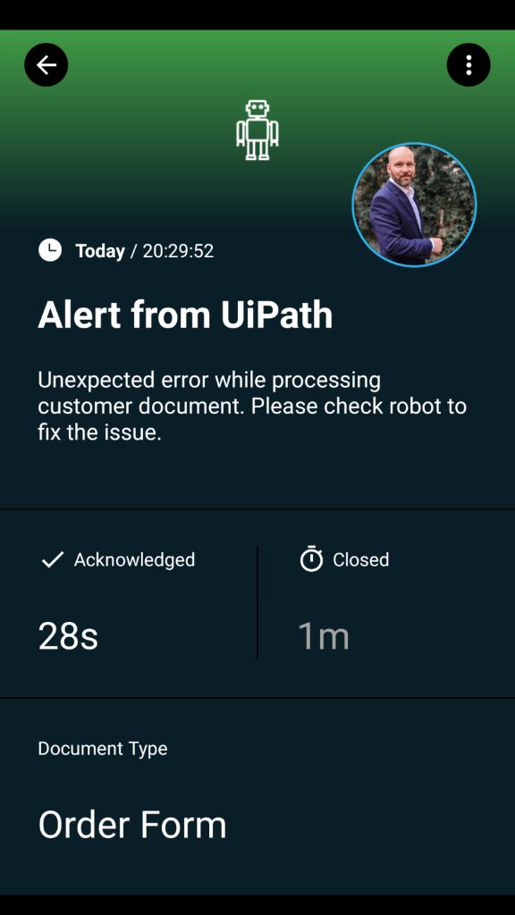 signl4-uipath