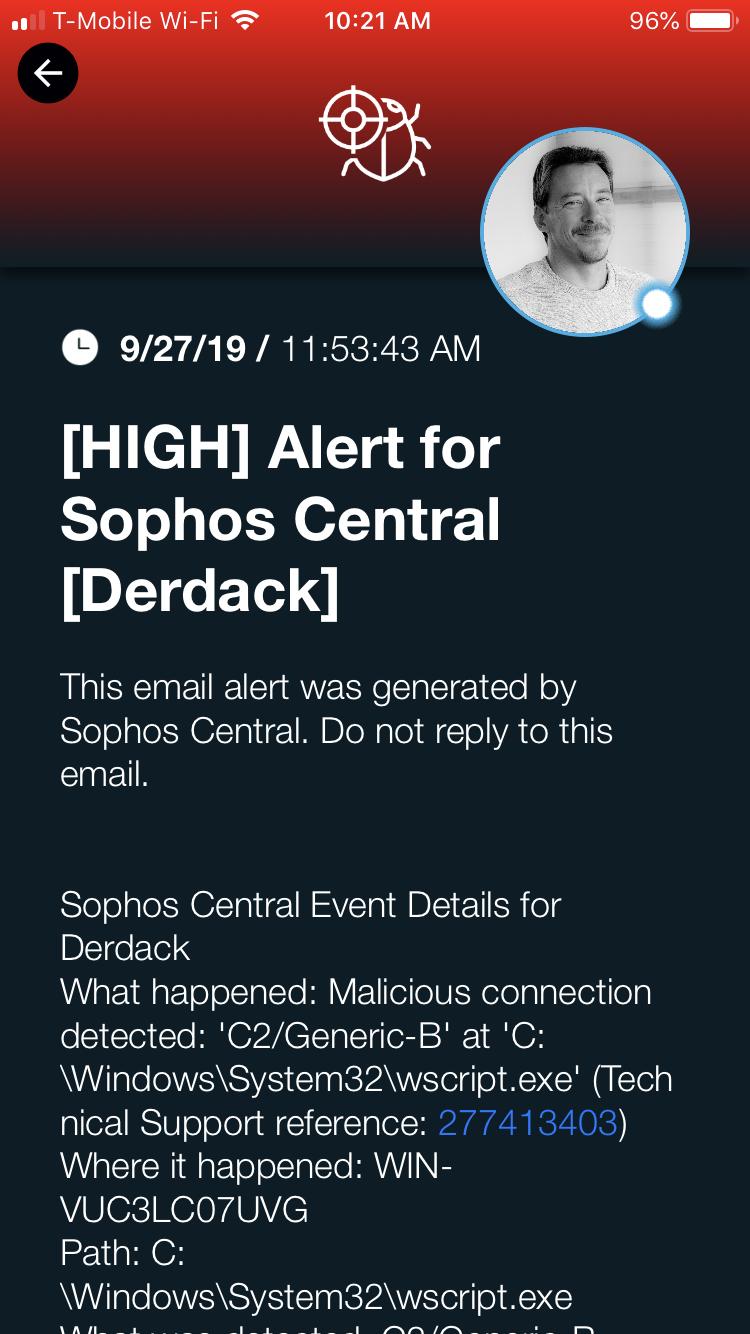 sophos_alert_main