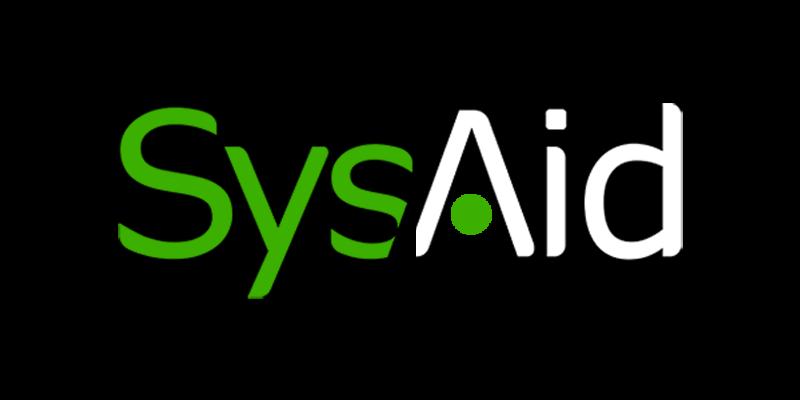 sysaid_logo