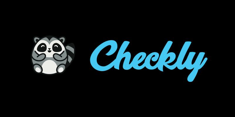 Checkly