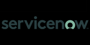 Servicenow_logo_new