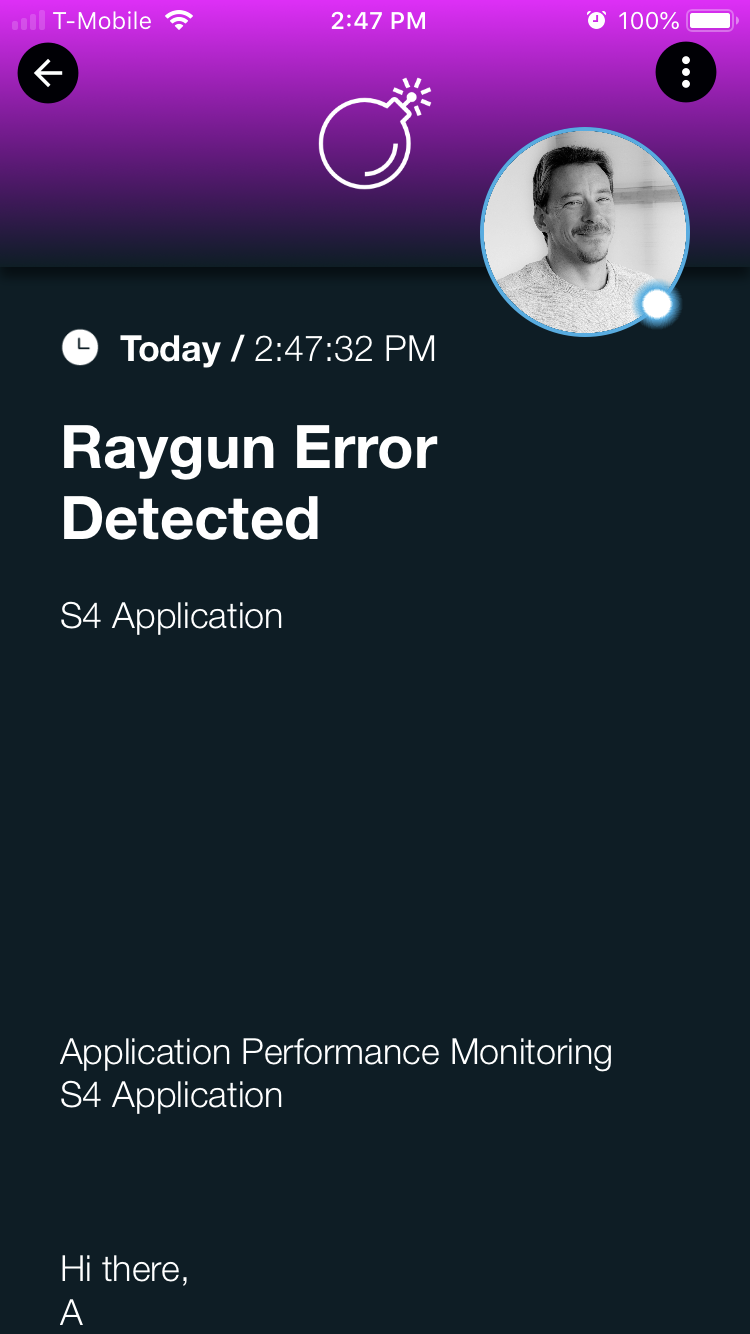 raygun_alert3