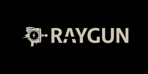 raygun_logo