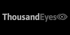 thousandeyes_logo