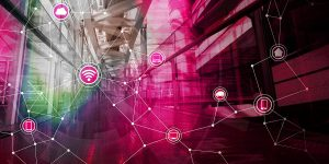 Telekom IoT