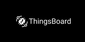 thingsboard_logo