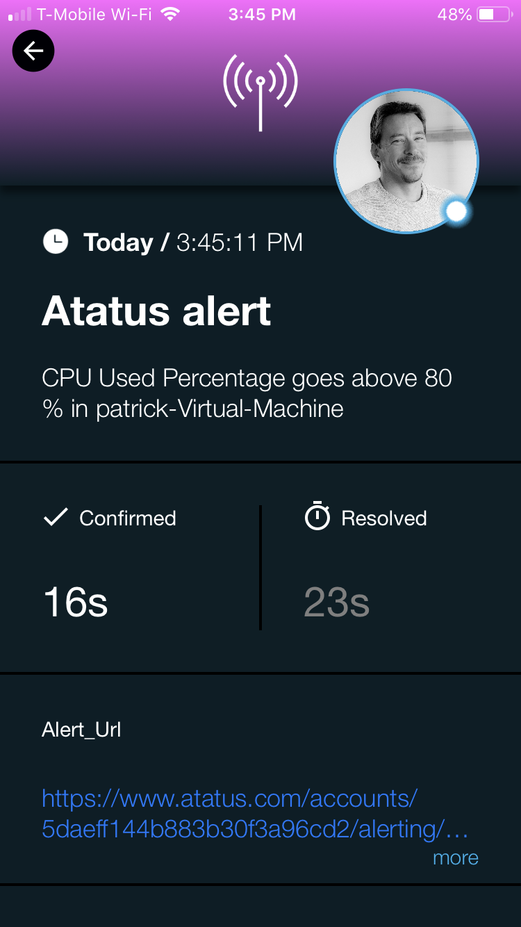 Atatus_alert1