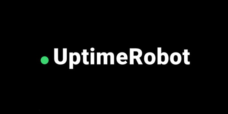 UptimeRobot_logo