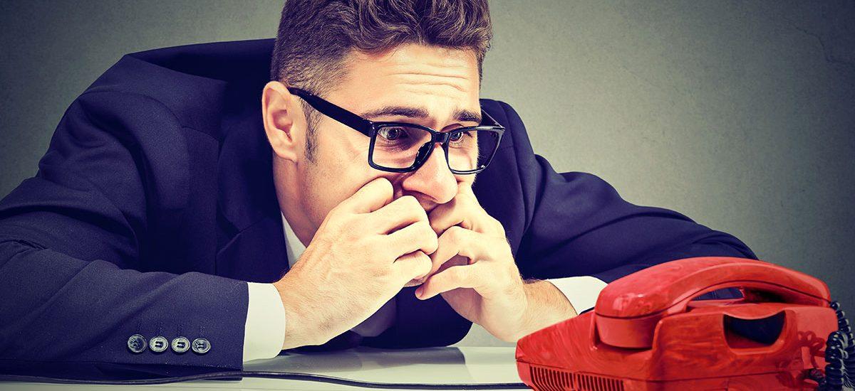 5 typische Fehler in der Alarmierung und wie man sie vermeidet