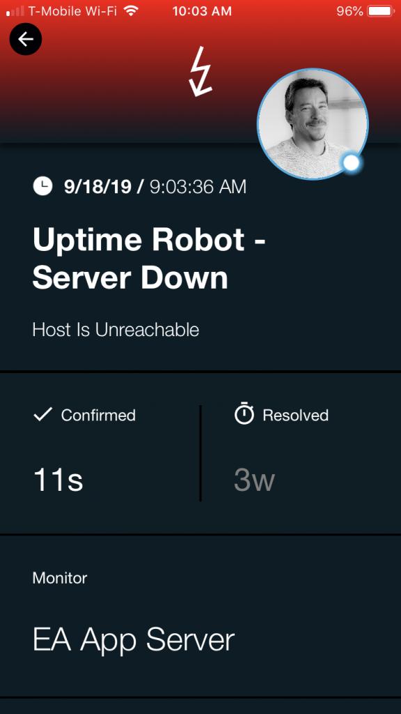 uptimerobot_alert_main-576×1024