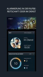 App_Store_Screens DE