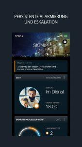 App_Store_Screens DE2