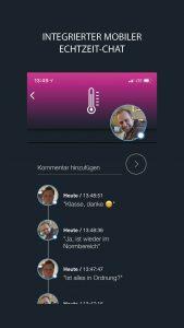 App_Store_Screens DE6