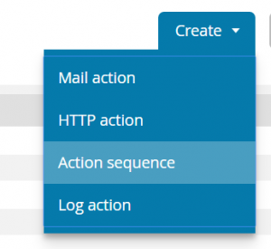 TOPdesk_action_sequence-300×275