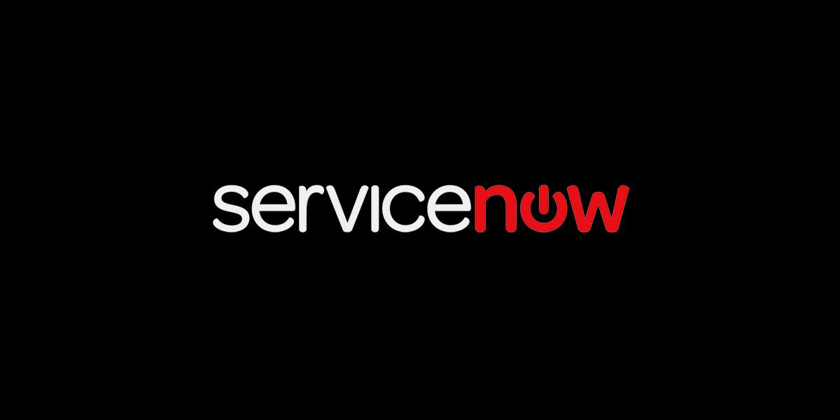 1200x600_service_now