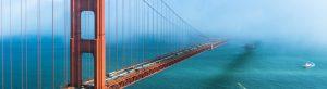 San Francisco Derdack Management