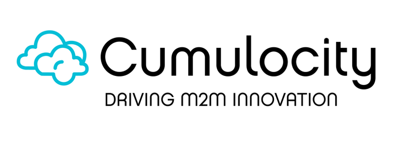 Mobile alerts for Cumulocity-managed IoT devices