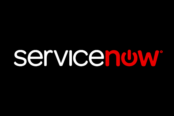 ServiceNow – make your ITSM Team respond faster with mobile Alert Notifications