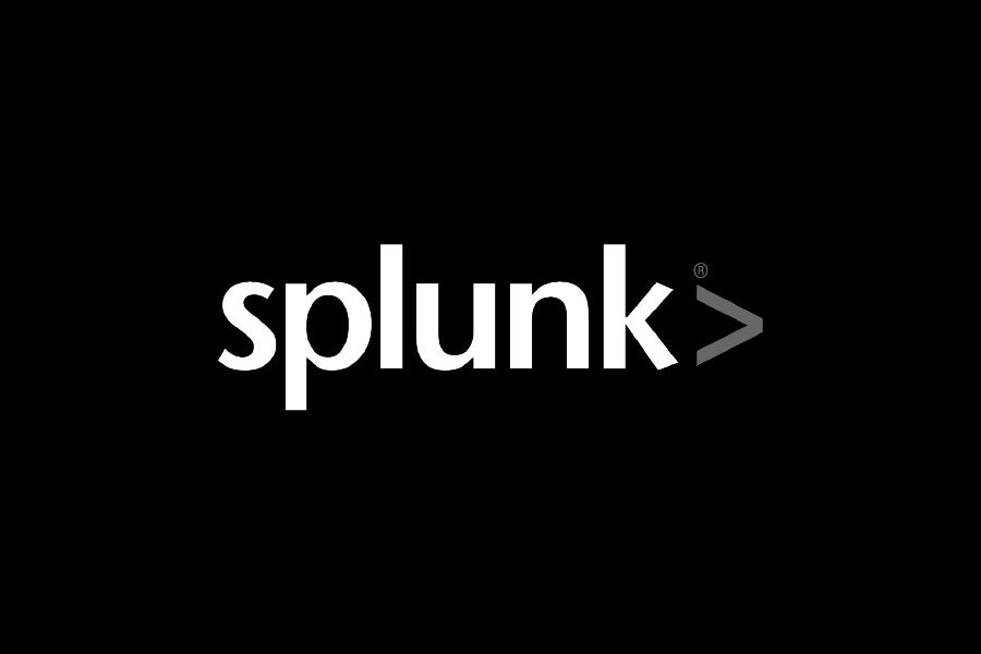 Splunk Mobile Alert Notifications