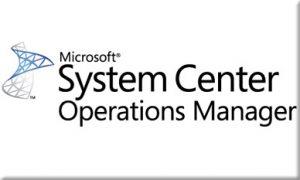 systems-center-SCOM