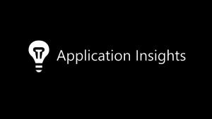 Azure Application Insights Mobile Alert Notifications